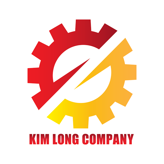 Vật Tư Kim Long