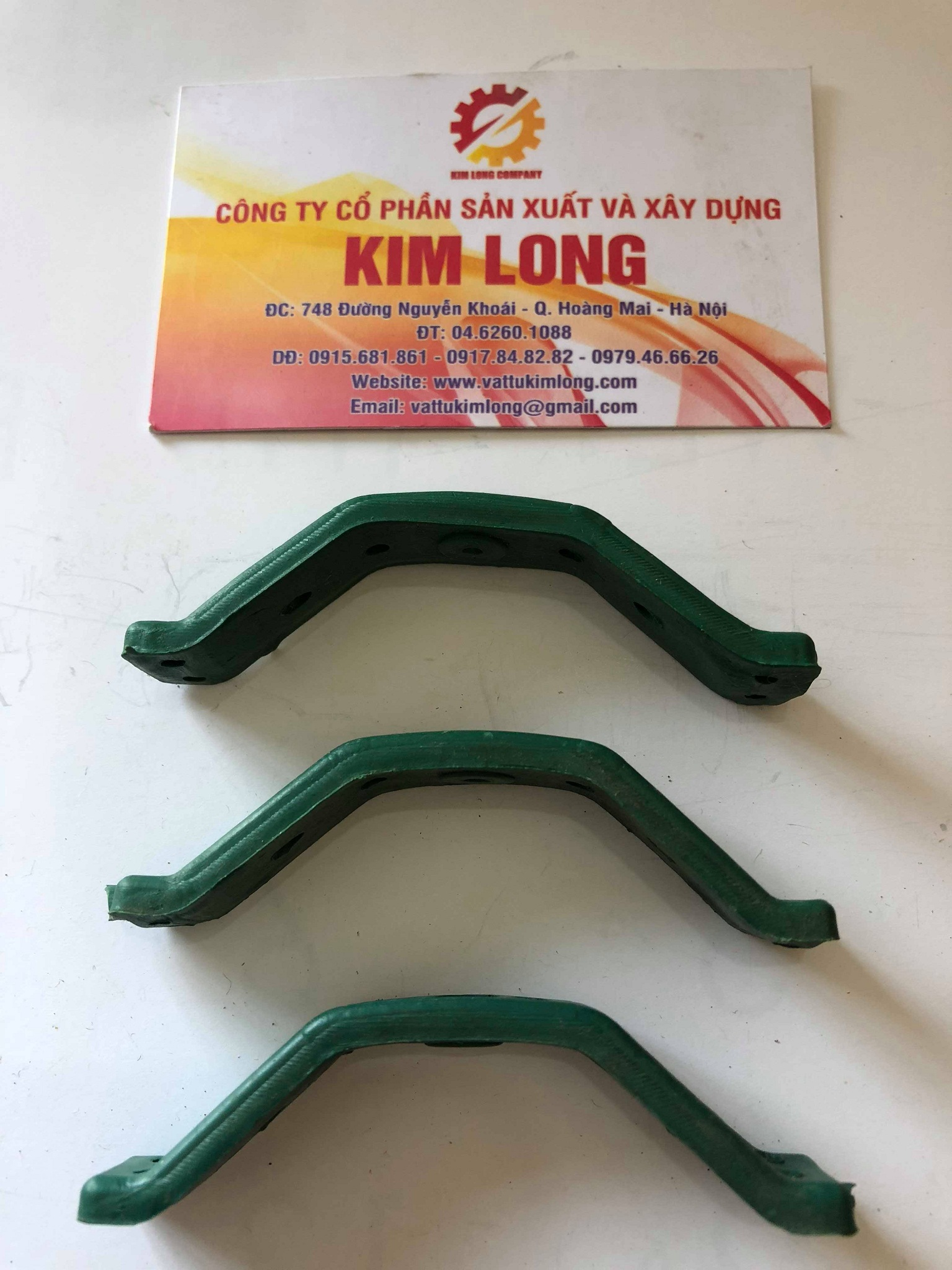 ke chống bão Kim Long